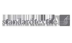 Arad/Standard Textiles