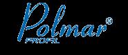 Polmar Profil